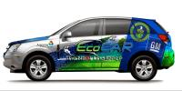 images/stories/fruit/44248-hi-EcoCAR.jpg