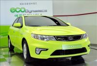 images/stories/fruit/Kia-Motors-New-Hybrid-Forte-and-Eco-Dynamics-brand-car-pictures.jpg
